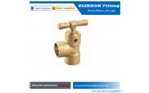 Air nozzle Air valve for air shaft with high quality