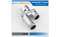 brass compression solder fittings for copper pipes threaded daikin air conditioner pipe fittings