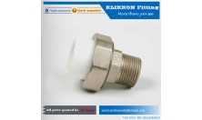 Brass Pipe Fittings,Brass Swivel Fittings,Brass Fitting Brass Male Female Straight Extension Pipe Fitting
