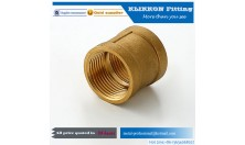 klikkon Quick Hose Fitting High Quality Brass Camlock Coupling