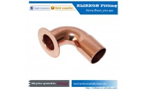 u bend copper tube