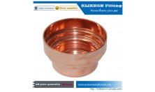 China Custom Precision Cnc Copper Machining According To Drawings