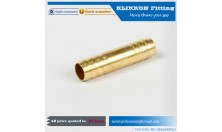 Precision car parts, hardware micromachining