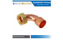 Yuhuan copper fitting factory