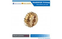 China custom worm wheel and worm gears suppliers