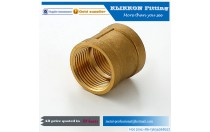 bronze fittings / thread fitting / barb fitting Low MOQ