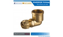 Customized Bronze CNC Precision Machining Parts/ Bronze ,Brass Gear Parts