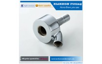 Hot selling custom cnc hot forging parts ,investment casting,forging