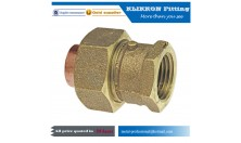 brass plumbing fittings metric pipe fittings metric hose fittings