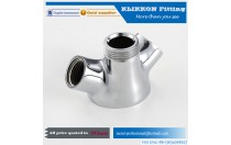 "low price 1/2"" 3/4"" brass malleable pipe fittings pneumatic fittings"