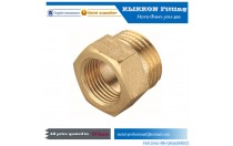 2017 Super quality hot selling Brass Air Brake Fittings