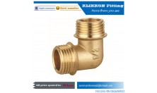 brass bsp,bspt,npt, jic,pt ,nps,sae thread fitting
