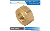 Male ppr union brass fittings dubai natural gas pipe flange fittings