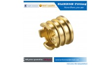 Water meter endtails, water meter brass connectors or brass water meter fittings
