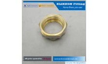 Push On Brass Fitting Supplier