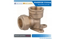 China retus hasco mold brass quick coupler with cheap price