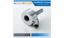 Brass fittings forged compression fittings male threaded socket/Brass male female coupling for pe/pex/gas hose
