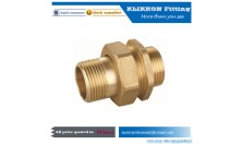 air hose fittings/steel hose barb fittings/copper hose barb