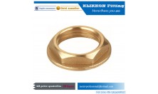 Brass male thread to PVC pipe Brass Pipe metal