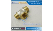 20 years manufacturer brass plumbing fitting, stainless steel pipe fitting, copper hydraulic pipe