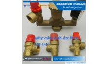cnc brass pipe fitting Brass Pipe Fitting/water meter coupling/compression fittings