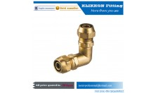 china metric pipe fittings supplier thread pipe fittings screw fitting Brass threaded fitting