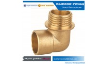 automotive brass fittings brass pipes and fittings nipples union multiple joints