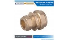 china automotive brass fittings Electro Galvanized Carbon Steel Pipe Fitting
