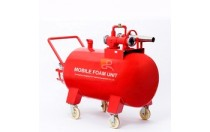 New Arrival ISO And CE Approve Fire Fighting Equipment Many