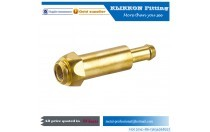 2018 November Inquiries for Brass Fitting Supplier