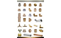 Currently Advertisements of Brass Fitting Supplier in Feb, 2018