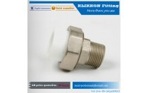 Recommend Top 10 Brass Swivel Fittings Suppliers All Over the World